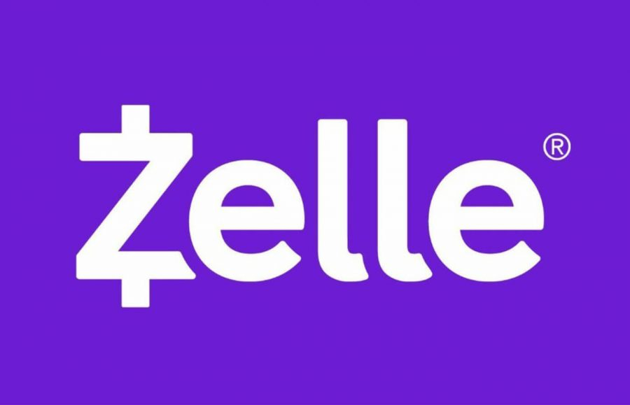 Here's What You Need to Know About Zelle