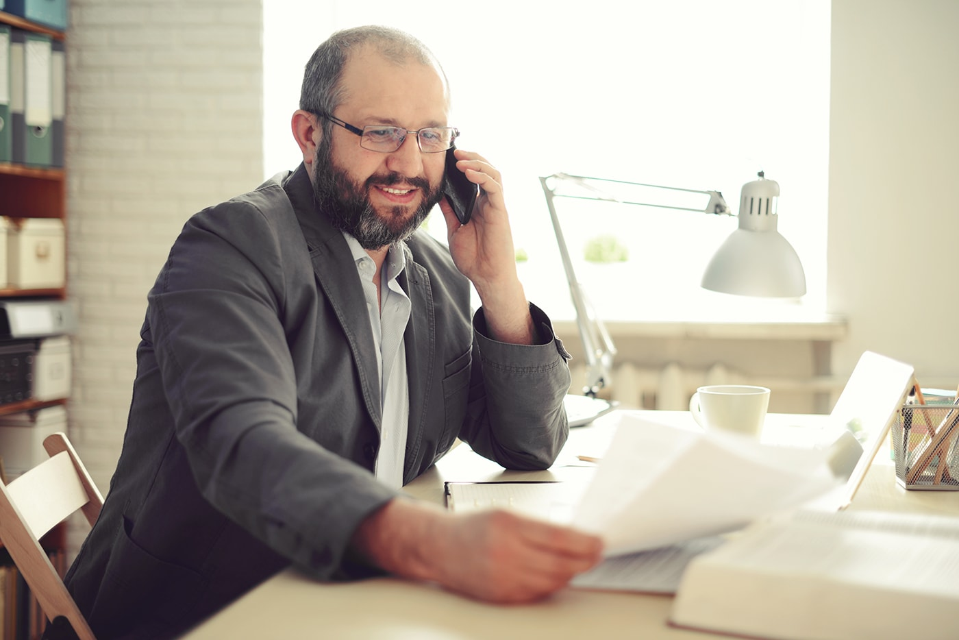 Can I Negotiate with Debt Collectors?