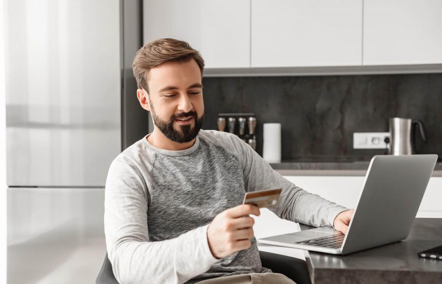 Personal Line of Credit vs. Credit Card: Which Is Better? article image.