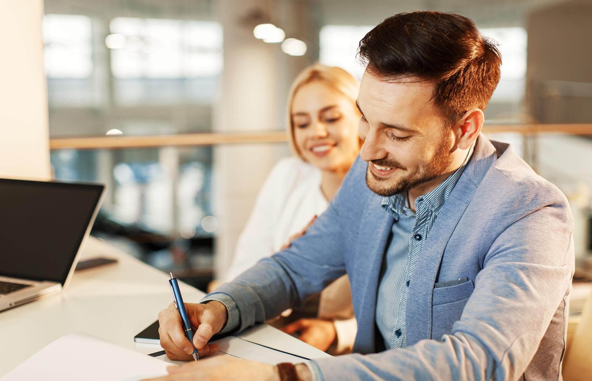 Personal Loan Calculator - Experian