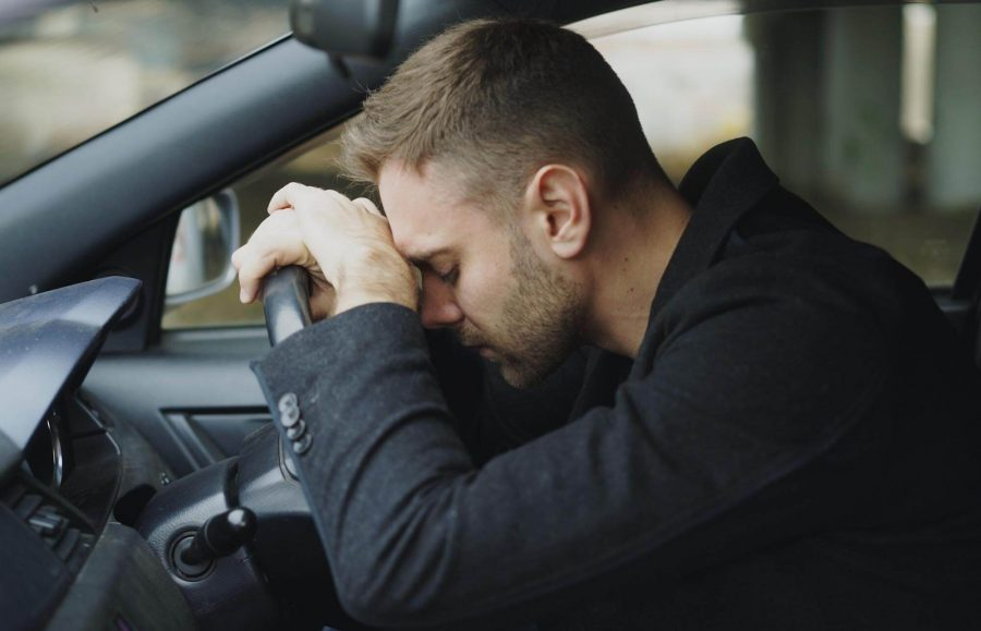 The Impact of a Voluntary Vehicle Surrender