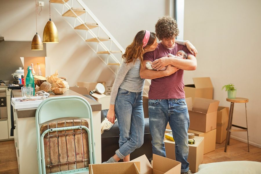 How Much Should I Save for a Down Payment?