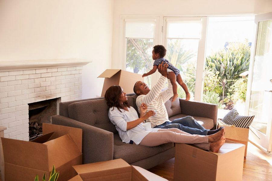 What Type of Mortgage Loan Is Best?