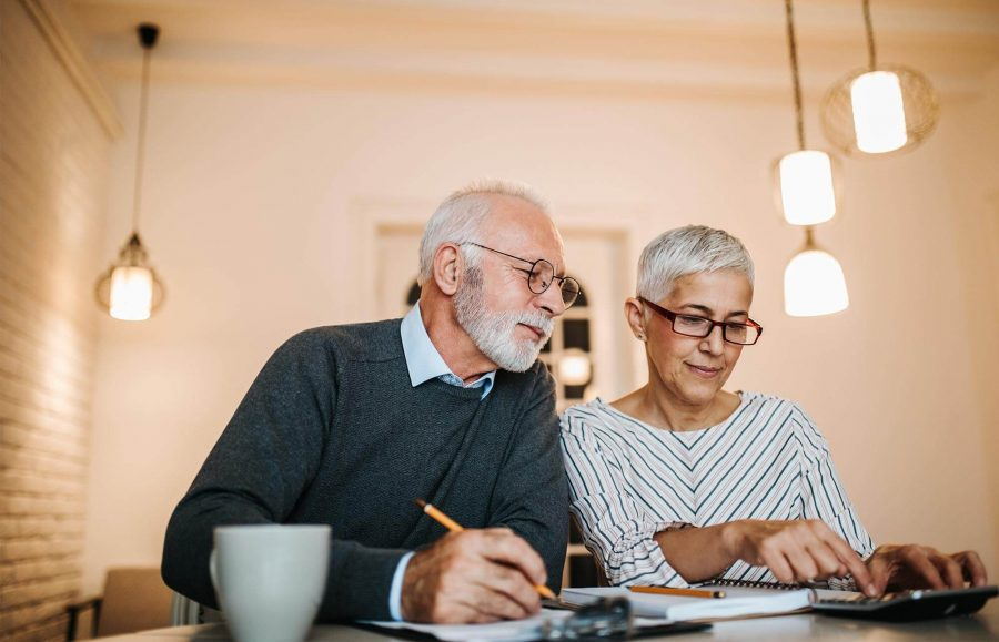 What Is the Downside of a Reverse Mortgage? article image.