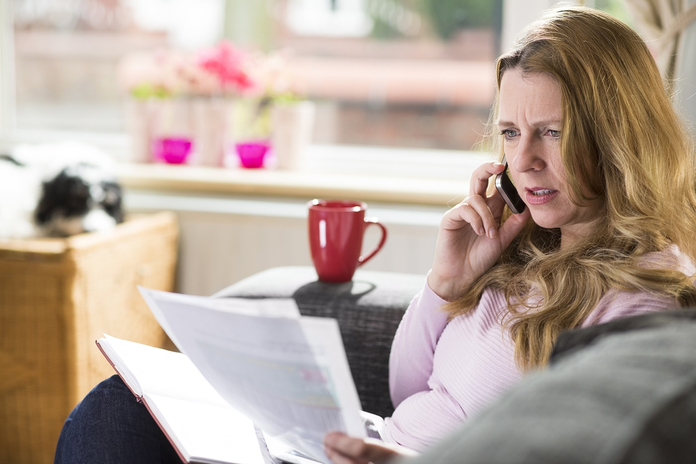 Your Guide to Refinancing a Mortgage With Bad Credit
